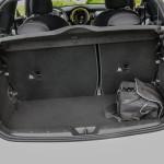 Mini Hatch 2014