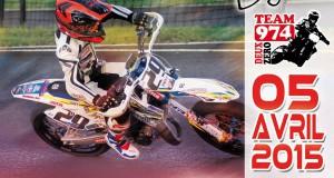 1er monobike autorun.re jamaïque reunion moto