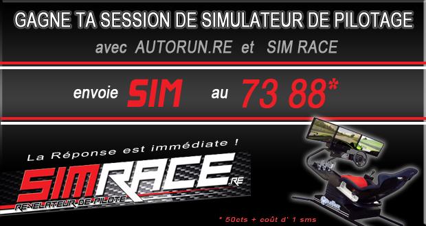 Site_simrace
