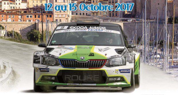 Le 974 la finale de la coupe de france des rallyes 2017 - Calendrier coupe de france des rallyes ...